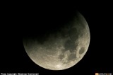 20150928_total_lunar_eclipse_foto36345