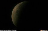 20150928_total_lunar_eclipse_foto36555