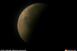 20150928_total_lunar_eclipse_foto36581