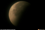 20150928_total_lunar_eclipse_foto36599