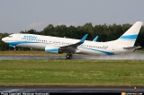 20160729_Boeing 737-8AS_SP-ENT_f46334