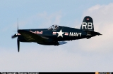 20150614-30910_chance_vought_f4u_-4_corsair_oe-eas