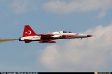 20150614-30951_canadair_nf-5_a_freedom_fighter_70-3023
