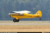 20150822-lotnictwo_cywilne_sp-air_christen_a-1_husky_33813