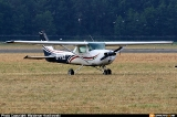 20150822-lotnictwo_cywilne_sp-fez_cessna_150_33759