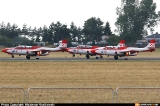 20150822-poland_air_force_1715_9_ts-11_iskra_34395