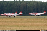 20150822-poland_air_force_2004_8_ts-11_iskra_34401