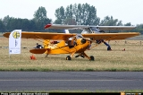 lotnictwo_cywilne_sp-awp_piper_cub_33764_20151008_2033717625