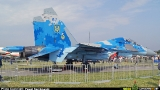 20170826_Radom_Air_Show_2017_67 ukr2