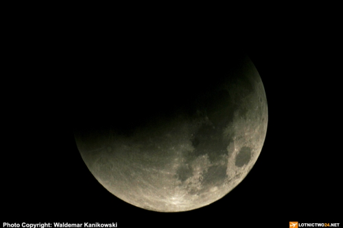 20150928_total_lunar_eclipse_foto36357