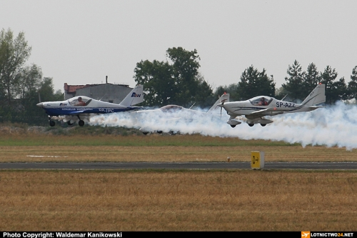 20150822-lotnictwo_cywilne_sp-azz_aero_at-3_r100_33961