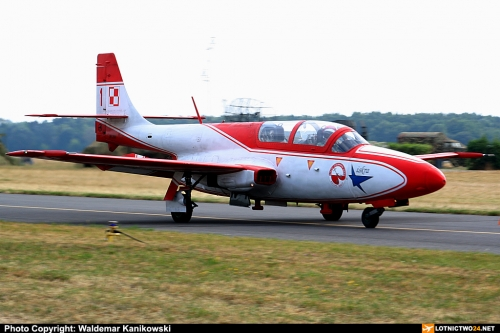 20150822-poland_air_force_2011_1_ts-11_iskra_34115
